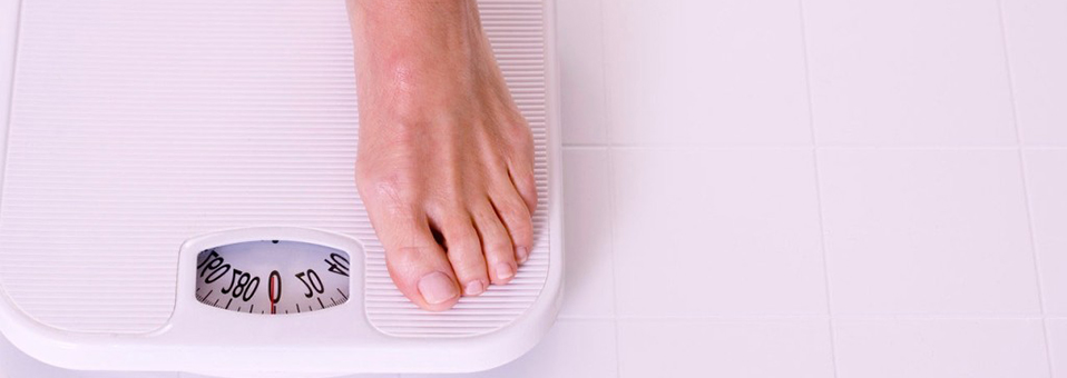 Medically Supervised Weight Loss Program